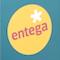 Darmstädter Energieversorger ENTEGA freut sich über ein erfolgreiches Geschäftsjahr 2016.