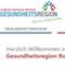 Mit neuer Internet-Seite präsentiert sich die Gesundheitsregion Rotenburg (Wümme).