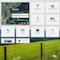Der Wanderroutenplaner Nordrhein-Westfalen ist nun auch als App verfügbar.