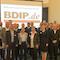 Experten aus Bund, Ländern, Kommunen, Verbänden und Wirtschaft nahmen am 23. Expertenforum des Bundesverbands Deutscher Internetportale (BDIP) teil.