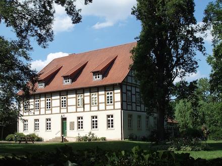 Gemeinde Wagenfeld führt elektronische Akten ein.
