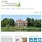 Die neue Website der Stadt Petershagen ist zusammen mit dem Kommunalen Rechenzentrum Minden-Ravensberg/Lippe (krz) erstellt worden.