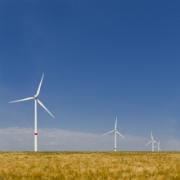 Die nach dem EEG definierten Bürgerenergiegesellschaften und der Osten Deutschlands sind die Gewinner der zweiten Ausschreibungsrunde Wind an Land.