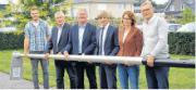 Eine Allianz für energiesparende Beleuchtung: