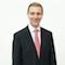 Finanzstaatssekretär und Chief Information Officer (CIO) der Landesregierung, Ulli Meyer, stellt den Entwurf eines E-Government-Gesetzes für das Saarland vor.