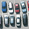 In Sachsen können Fahrzeughalter ihr Autor künftig auch via Internet abmelden.