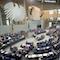 Egal, wie sich der nächste Deutsche Bundestag zusammensetzt – das Thema Open Government wird eine Rolle spielen.