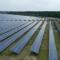 In Brandenburg hat Trianel bereits die beiden Solarparks Pritzen (s.o.) und Schipkau mit einer Leistung von jeweils zehn Megawatt Peak realisiert.