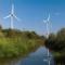 61 Unternehmen warnen: Eine Abstandsregelung von 1.500 Metern und ein umfassendes Waldverbot gefährden die Energiewende in Nordrhein-Westfalen.