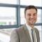 Matthias Timm betreut künftig kleine und mittlere Unternehmen im BDEW.