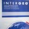 Die Eckdaten für die Intergeo in Berlin konnten schon im vergangenen Jahr studiert werden.