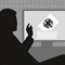Cyber-Angriffe im Umfeld der Bundestagswahl sind ein Risiko, dass Hacker deren Ergebnis manipulieren, ist aber eher unwahrscheinlich.