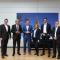 Neues Bündnis für das digitale Ulm: