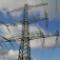 Leitungsverstärkungen und ein optimiertes Netz-Monitoring sollen enorme Kosten bei der Netzengpassbewirtschaftung einsparen.