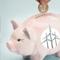 Die Berechnung von Projekten im Ausschreibungsverfahren ist für die Banken aufwändiger geworden.