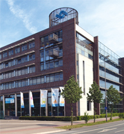 Stadtwerke Münster: SAP-Anwender machen positive Systemerfahrung.