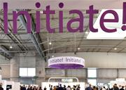 Initiate! fördert die Vernetzung von Arbeitgebern und Arbeitnehmern.