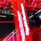 Vodafone will Deutschland zur Gigabitgesellschaft machen.