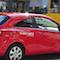 In der Blockchain können zum Beispiel Car-Sharing-Unternehmen prüfen, ob zum Zeitpunkt der Fahrzeugübergabe ein gültiger Führerschein vorhanden ist.