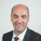 Stefan Dohler ist neuer Konzernchef bei EWE.