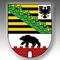 In Sachsen-Anhalt liegt der Entwurf für ein E-Government-Gesetz vor.