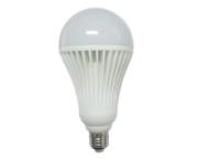 Ein reiches Lichtspektrum bieten die neuen Leuchtmittel von euroLighting.