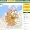 Auf der neuen Website inklusionslandkarte.de können die Vereine ihre Angebote selbst eintragen.