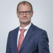 BDEW-Hauptgeschäftsführer Stefan Kapferer: Die Energiewende muss wieder stärker in den Fokus der Politik rücken.