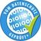 Die Gemeinde Stockelsdorf hat das Datenschutzauditzeichen des Unabhängigen Landeszentrums für Datenschutz (ULD) erhalten.