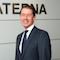 Frank Grotheer ist seit September 2017 Sales Director Defense bei Materna.
