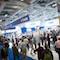 Mit Fachmesse und Kongress zog die Intergeo 2017 18.000 Fachbesucher aus über 100 Ländern nach Berlin.
