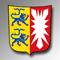 In Schleswig-Holstein sorgt ein Digitalisierungskabinett für die Digitalisierung des Landes.