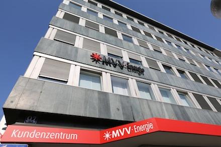 Mannheimer Gemeinderat lehnt weitere Beteiligung der EnBW an MVV Energie kategorisch ab.