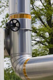 Nur rund 200 Biogasanlagen wurden im vergangenen Jahr neu gebaut.