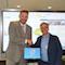 Das krz und die Firma Prowise verfolgen einen gemeinsamen Plan: Sie wollen den digitalen Unterricht in Nordrhein-Westfalen optimieren.