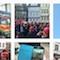 Bildkräftig zeigt sich die Stadt Frankfurt am Main jetzt bei Instagram.