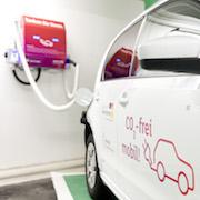 enercity will rund 600 öffentlich zugänglichen Ladepunkten im Großraum Hannover installieren.