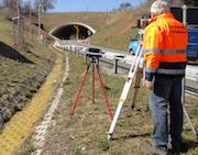 Ein neues Geoportal macht in Baden-Württemberg Karten und raumbezogene Daten aus allen Bereichen der Verwaltung nutzbar.