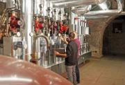 Hausmeisterschulungen sind ein wichtiges Element beim Gebäudeenergie-Management.