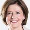 Ministerpräsidentin Malu Dreyer: Rheinland-Pfalz soll zum digitalen Musterland werden.