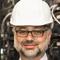 Thomas Murche ist Technischer Vorstand des kommunalen Energieversorgungsunternehmens WEMAG mit Sitz in Schwerin.