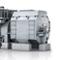 Die 20-Zylinder-Version MAN 20V45/60 ist für den Kraftwerkseinsatz konzipiert.