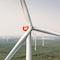 STEAG verkauft Anteile an seinem Windparkportfolio in Frankreich an einen Infrastrukturfonds.