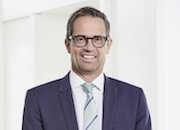 Gerhard Holtmeier wird neuer Vorstandsvorsitzender der GASAG.