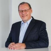Thyssengas-Chef Thomas Gößmann fordert Power-to-Gas-Pilotprojekte im industriellen Maßstab.