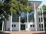 Aktuelle Entlastungsvorschläge des Bundesrechnungshofs betreffen auch IT-Projekte des Bundes.