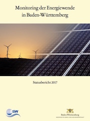 Laut dem aktuellen Monitoring-Bericht zur Energiewende in Baden-Württemberg belegt Deutschland eine Spitzenposition bei der Versorgungssicherheit.