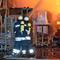 Damit es gar nicht erst so weit kommt, erhält die Brandschutzobjektverwaltung im Kreis Stendal Software-Unterstützung.