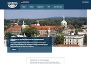 Offene Daten stellt die Stadt Potsdam der Öffentlichkeit jetzt im Open-Data-Portal zur Verfügung.