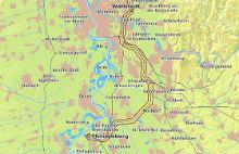 Im Abschnitt zwischen Mannheim-Wallstadt und Philippsburg ist beim Gleichstromprojekt Ultranet die Beteiligung der Öffentlichkeit am Genehmigungsverfahren gestartet.